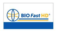 BIO Fast HD